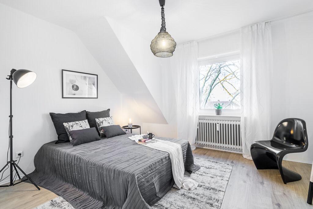 008-Schlafzimmer