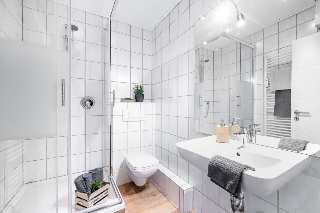 012-Duschbad