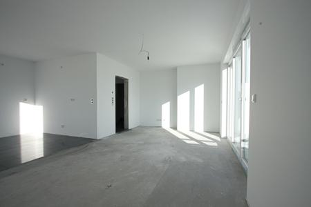 IMEX_Gallery-5